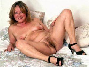 infermiera matura zoccola